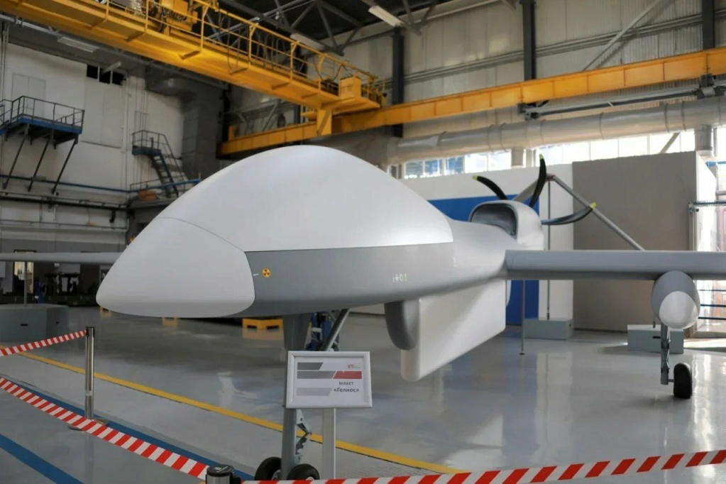 UAVs in Russian Armed Forces: News #2 - Page 3 Efqsr610