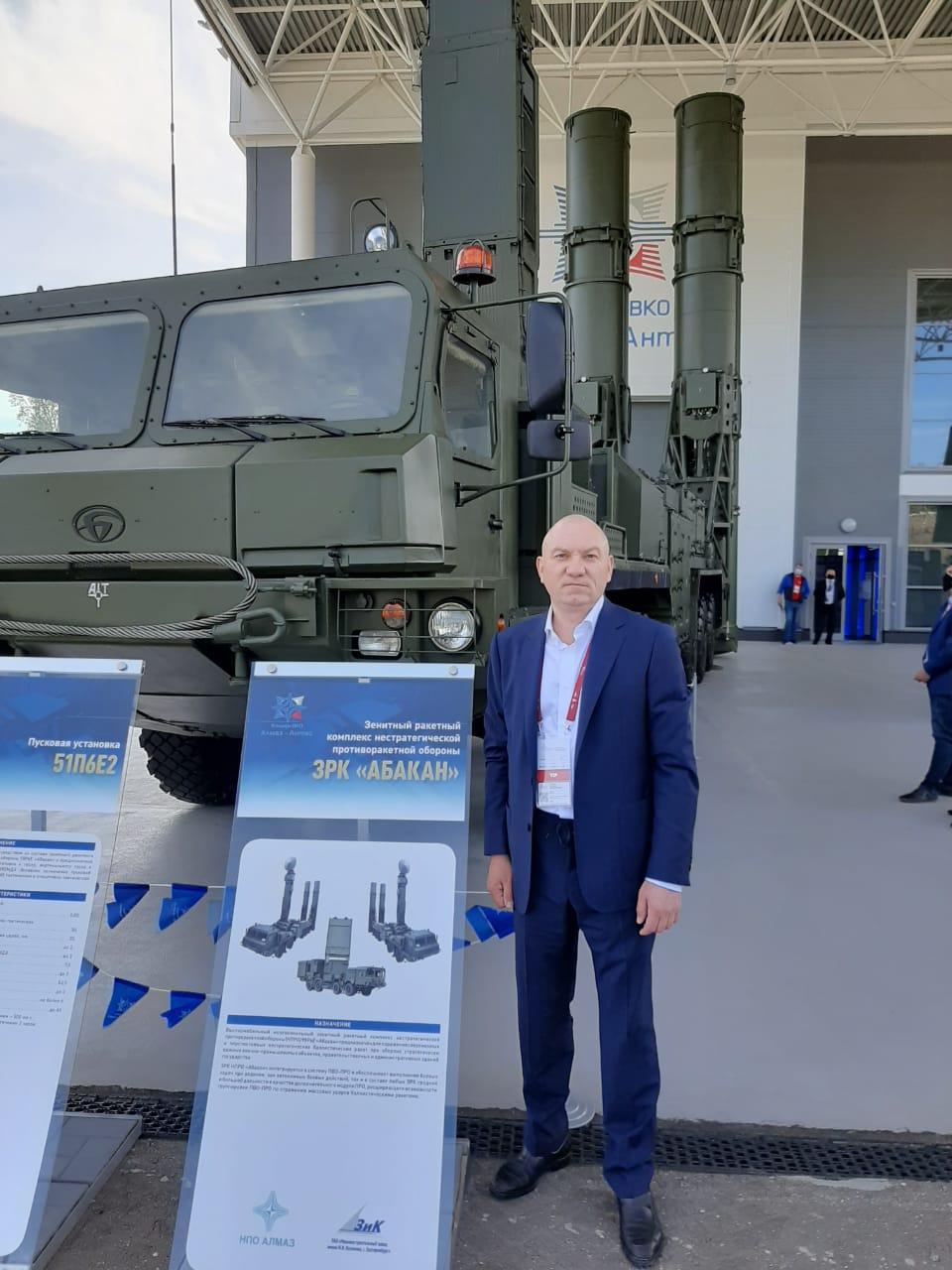 S-300V Army SAM System - Page 10 Egf1lg10