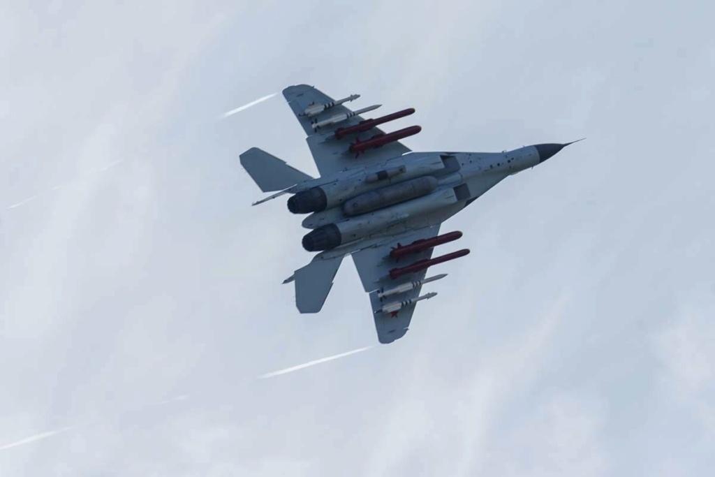 MiG-29/ΜiG-35 Fulcrum: News #2 - Page 11 Egi-uo10