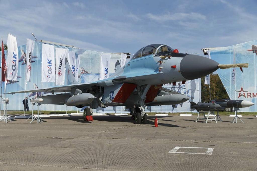 MiG-29/ΜiG-35 Fulcrum: News #2 - Page 11 Egjb2p10