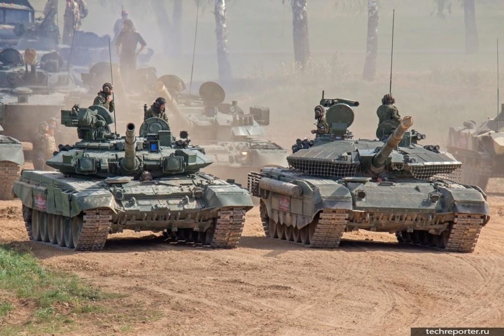 T-90 Main Battle Tank #2 - Page 5 Egwwgf10