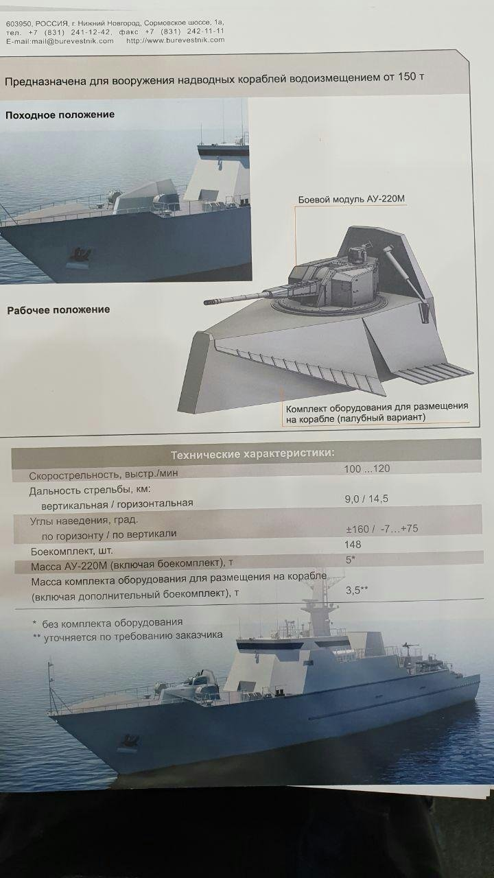 Naval Weapon Systems & Technology - Page 14 Egyviv10