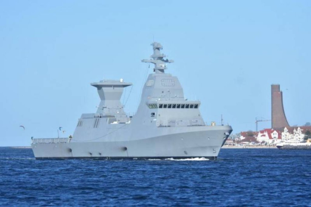 Israeli Navy: News Eja0hm10