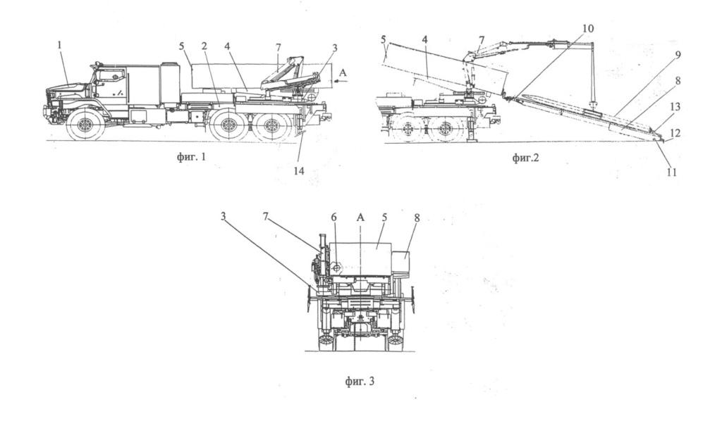 TOS-1/2 Heavy Flamethrowers Ejdtv710