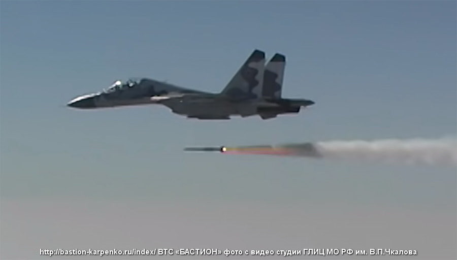 Russian Air-to-Air missiles - Page 14 Em385j10