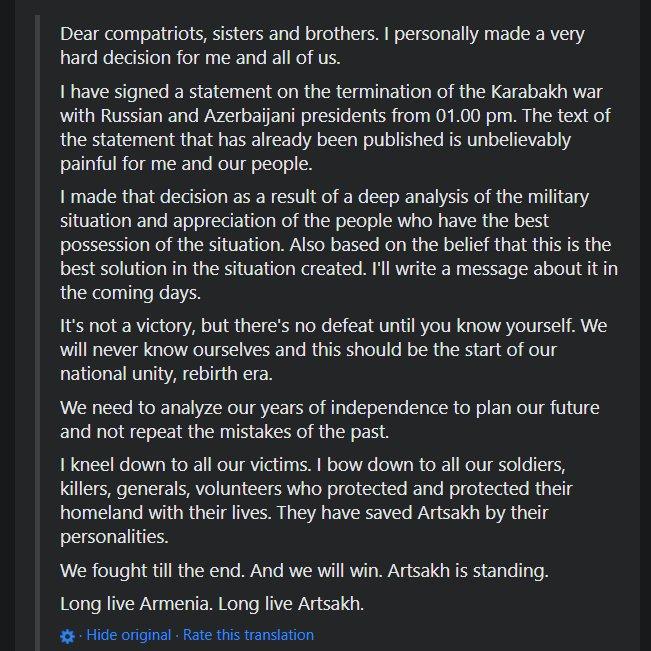 2020 Nagorno-Karabakh war #2 - Page 21 Emadrp10