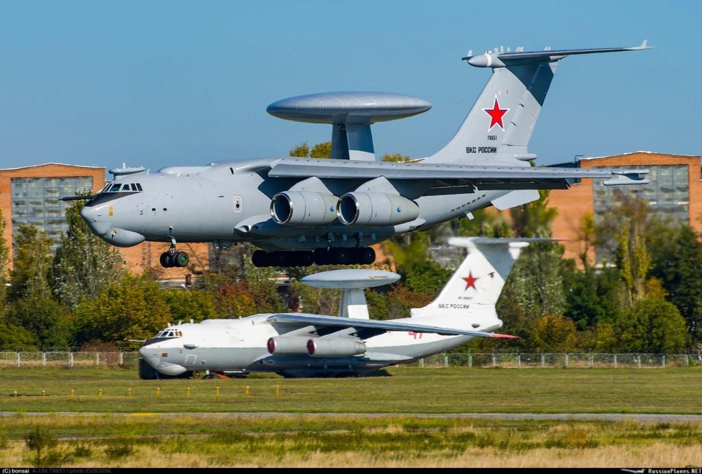 AWACS/Command post aircrafts of RuAF - Page 11 Er29bq10