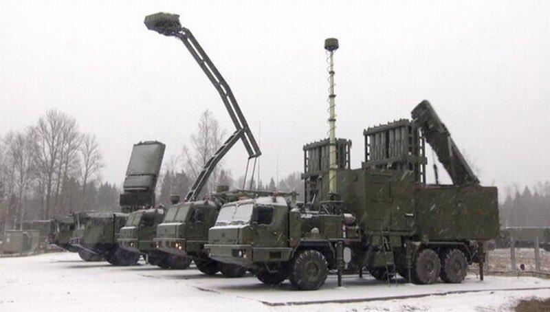 "S-350 ""Vityaz"" SAM System - Page 13 Ers_5710"