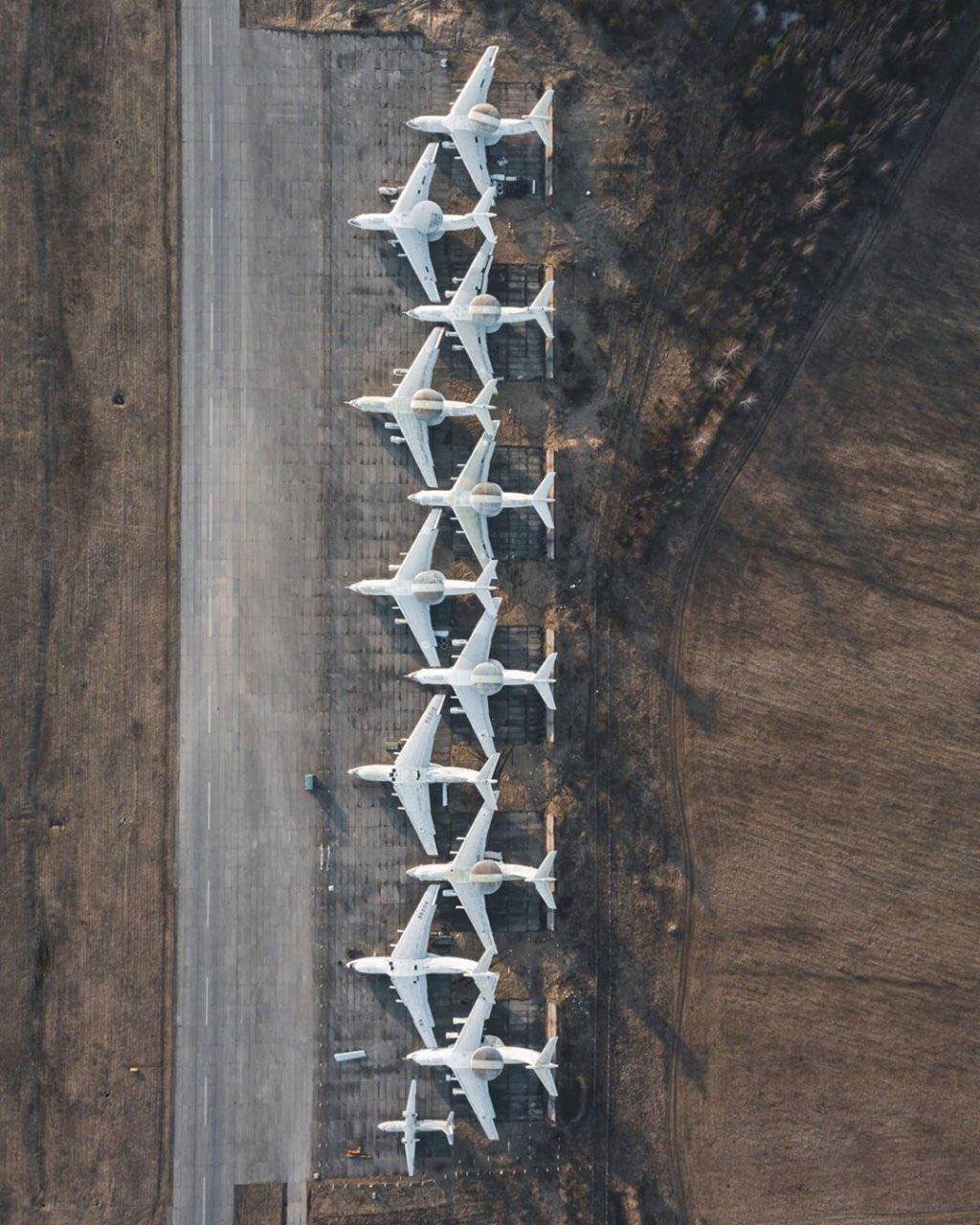 AWACS/Command post aircrafts of RuAF - Page 11 Euhfn610