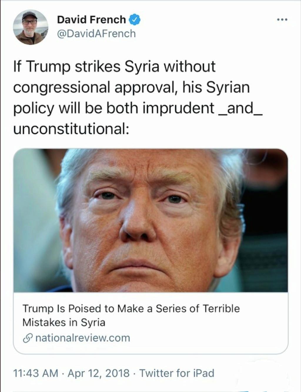 US-Iran standoff 2019- #2 - Page 25 Evkv5v10