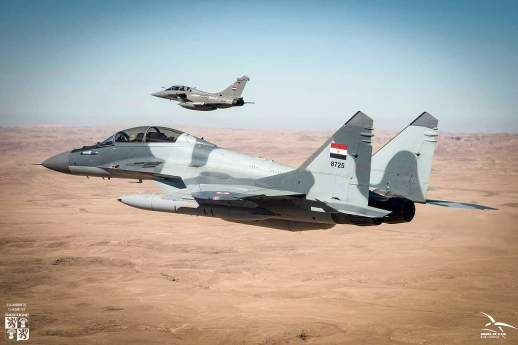 Egyptian Air Force (EAF) - Page 16 Fb_img14