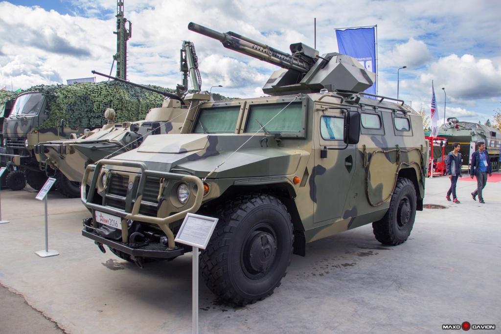 Infantry Mobility Vehicles - Page 14 Lejb0u10