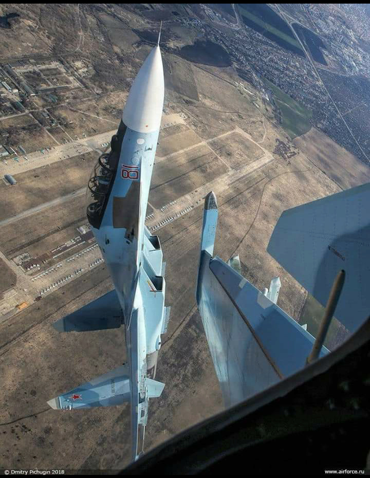 Su-30 for Russian Air Force - Page 39 Screen10