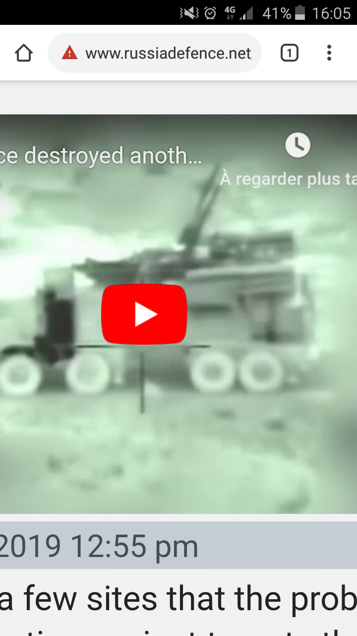 Pantsir-S1 News Thread: - Page 38 Screen11