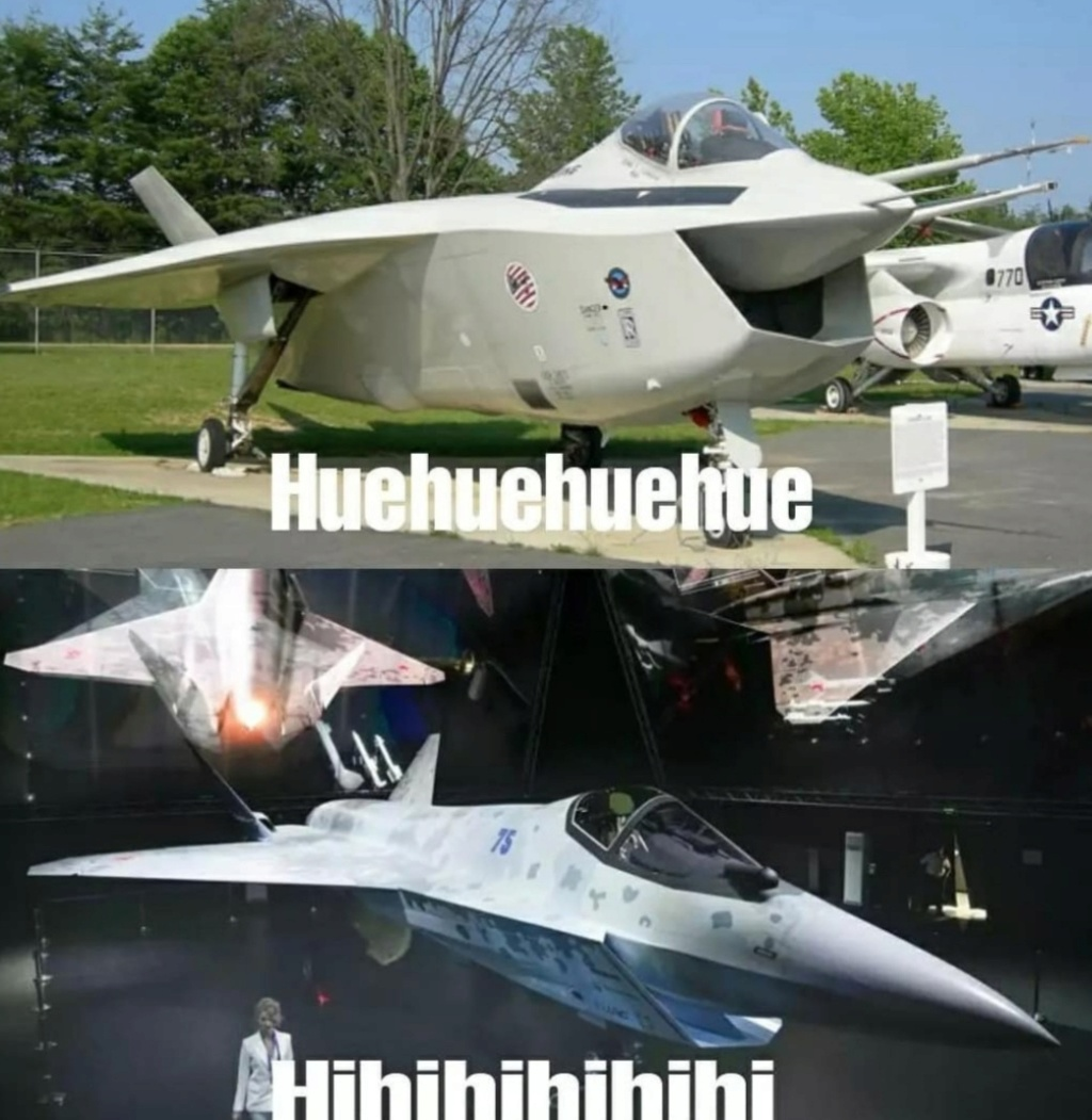 """Sukhoi LTS """"Checkmate"""" #2 - Page 9 Screen21"""