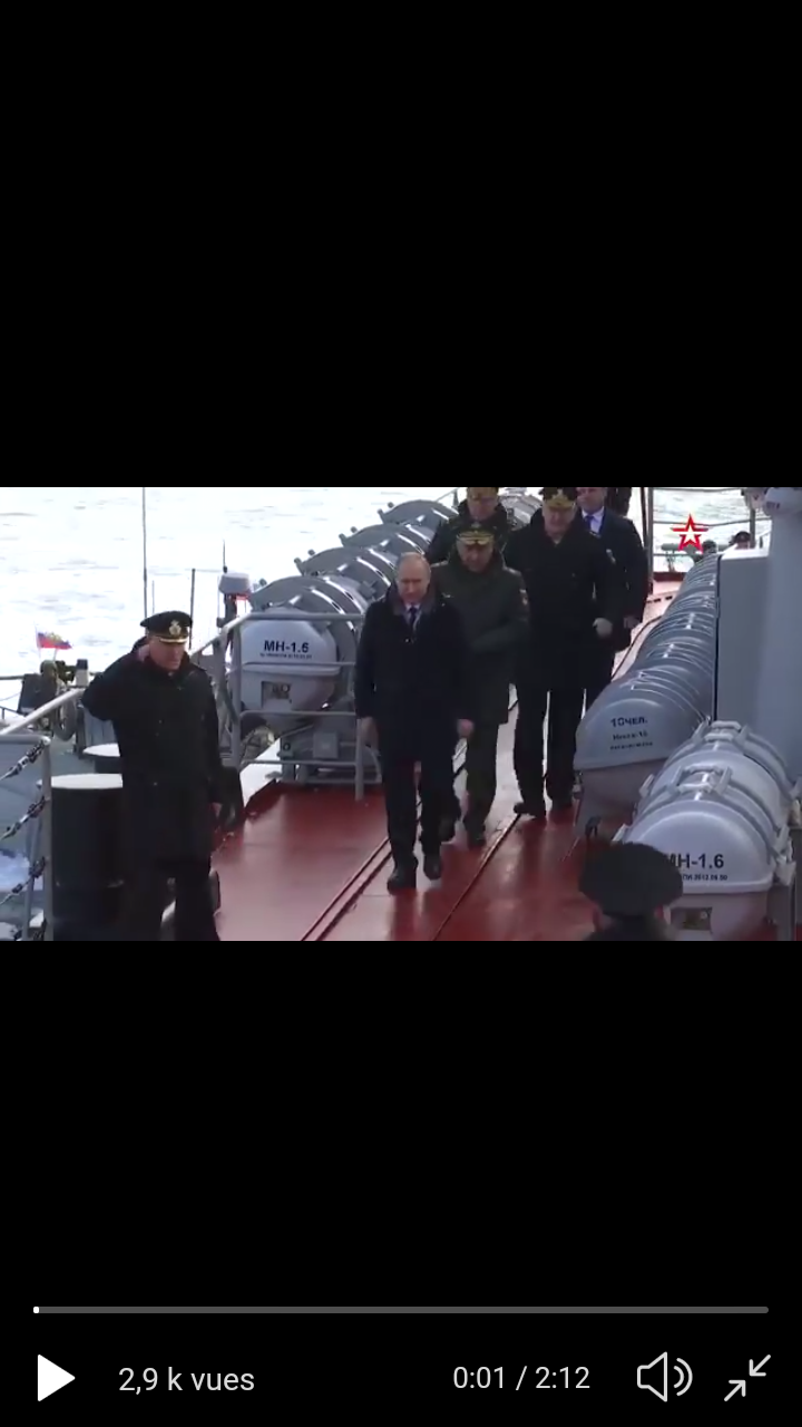 Russian Navy: Status and News #5 - Page 6 Screen26