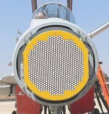 Russian PESA and AESA Radars - Page 6 Tzolzo10