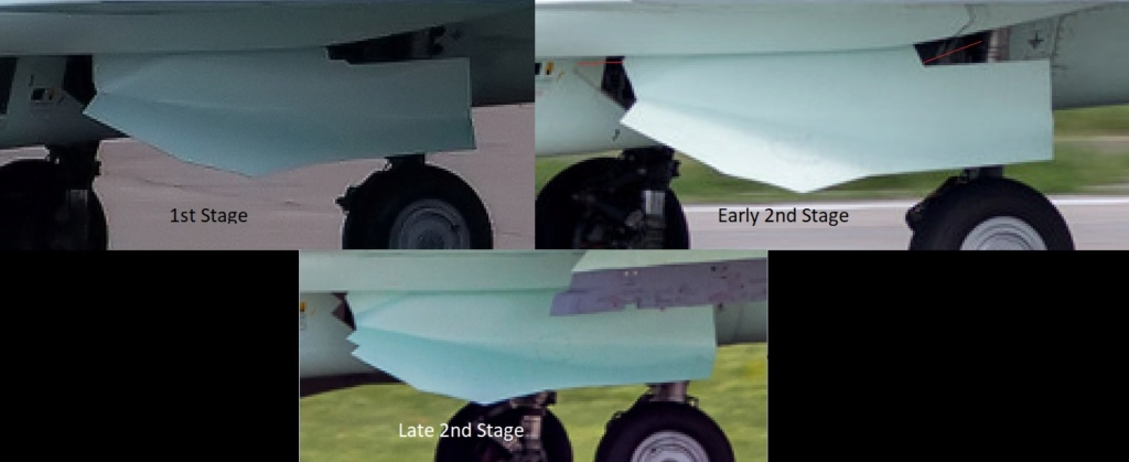 Su-57 Stealth Fighter: News #5 - Page 3 Zz10