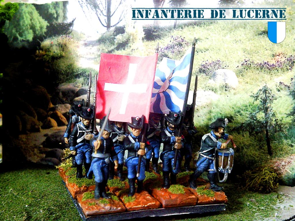 Armée suisse de 1815 Dscf0034