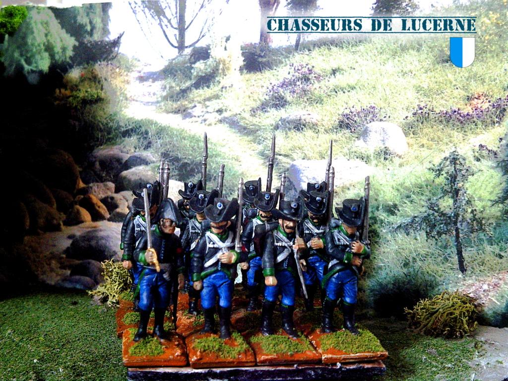 Armée suisse de 1815 Dscf0035