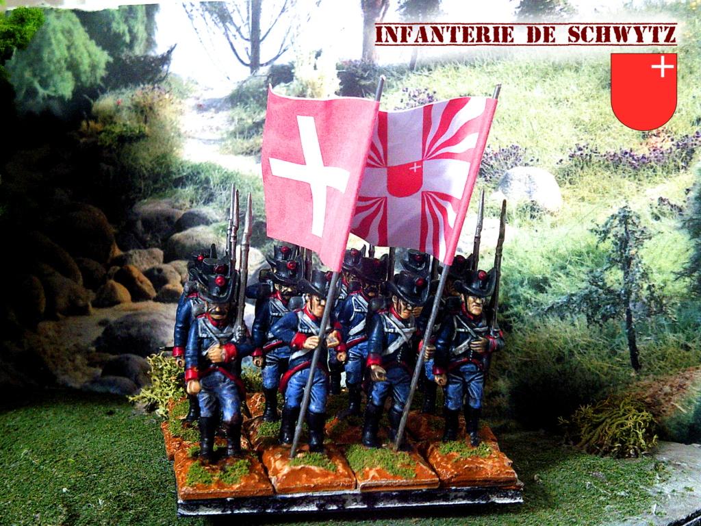 Armée suisse de 1815 Dscf0036