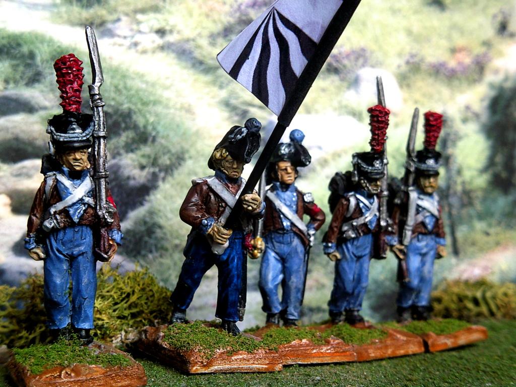 Armée suisse de 1815 - Page 2 Dscf0038