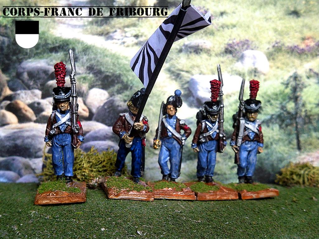 Armée suisse de 1815 - Page 2 Dscf0039