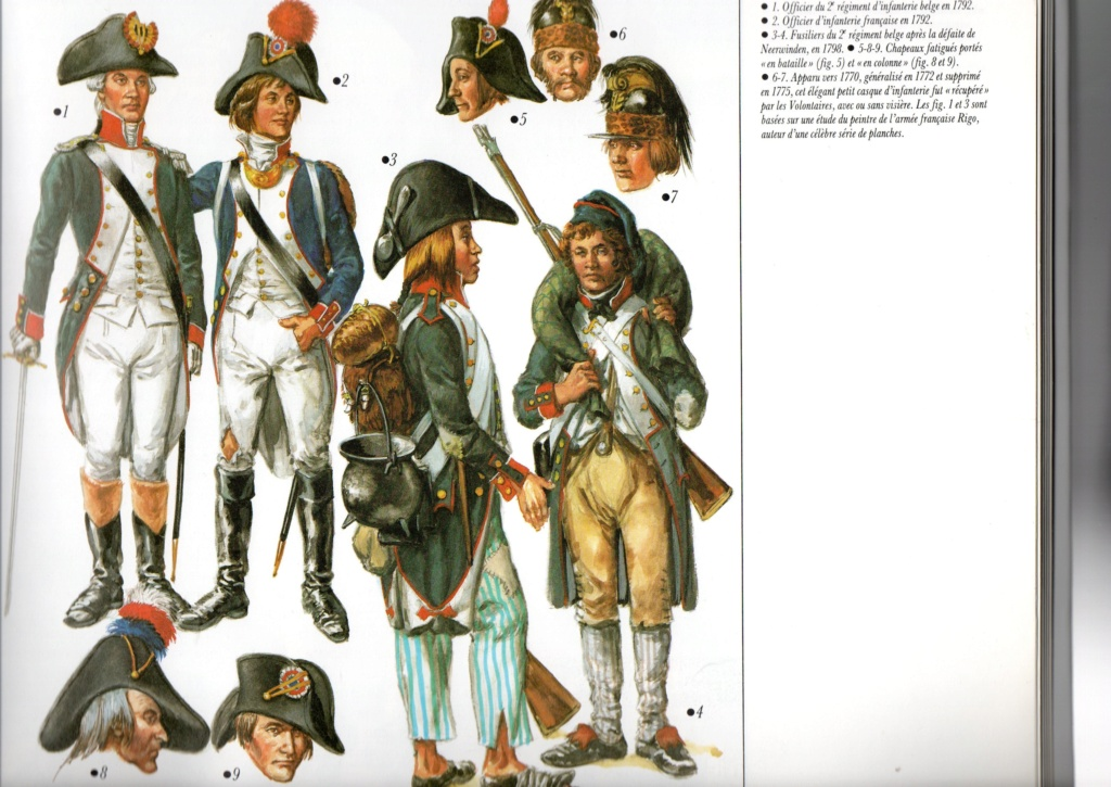 Quiberon, sa côte, ses chouans, ses bastons - Page 6 Img20110