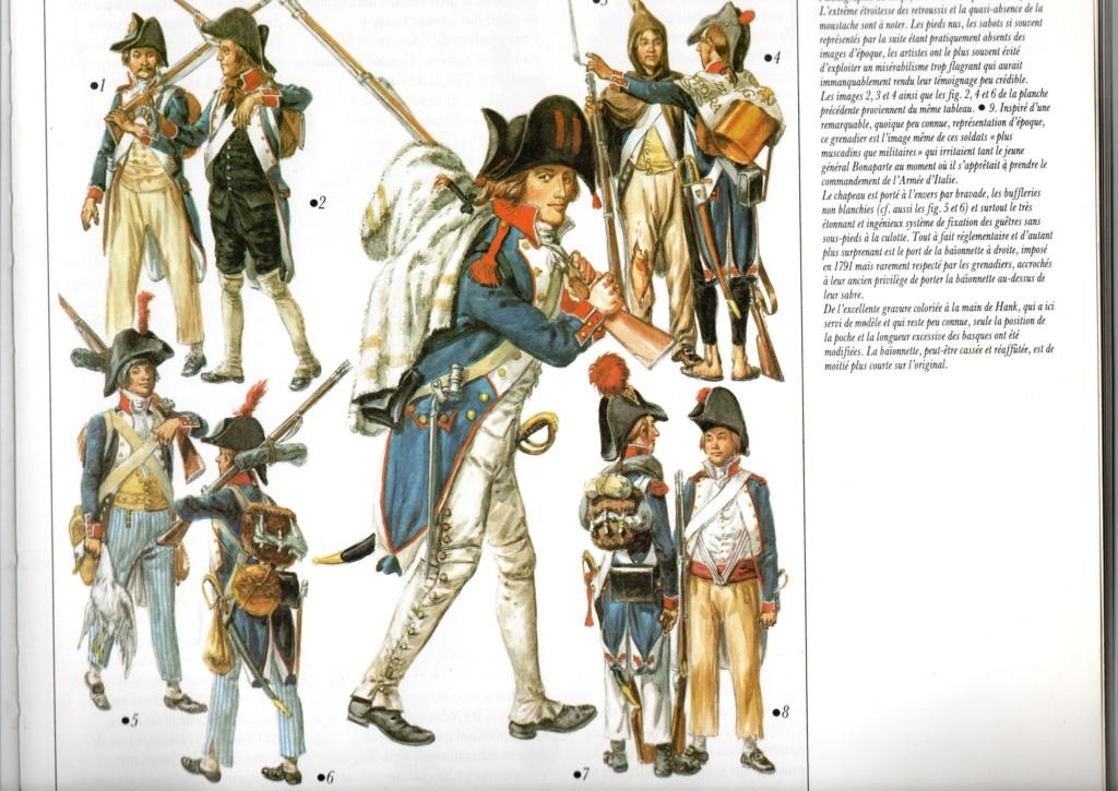 Quiberon, sa côte, ses chouans, ses bastons - Page 6 Img20111