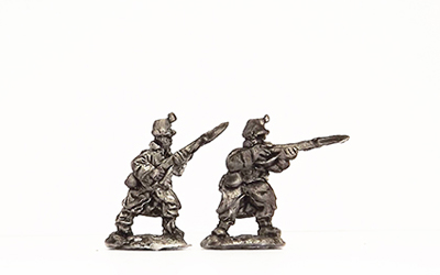 Guerre du Sonderbund en 10mm Itl310