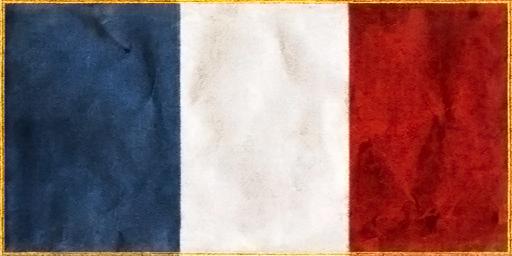UN COUP DE CIDRE...ET ON REMET CA Ntw_fr10