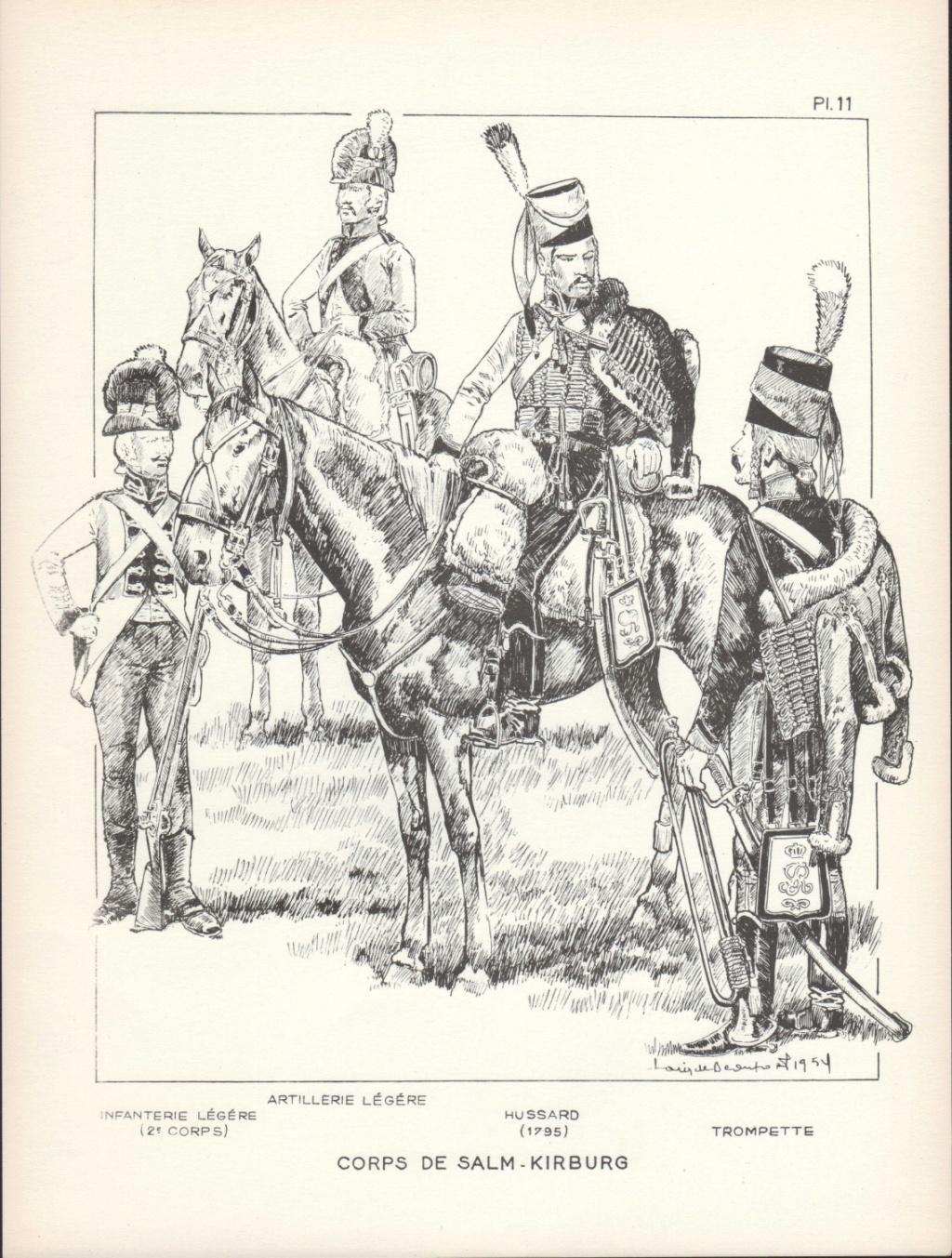 Quiberon, sa côte, ses chouans, ses bastons - Page 8 Rzogim10