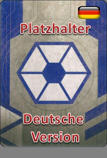 [Schiffsbeschreibung] Sith Infiltrator 000-pl11