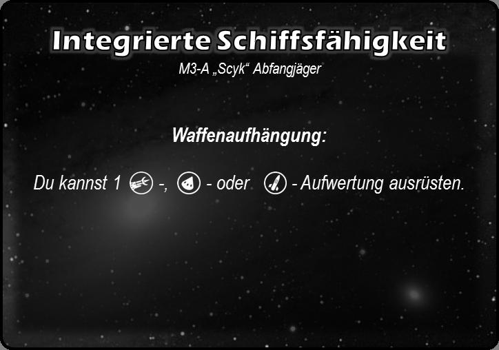[Schiffsbeschreibung] M3-A Scyk Abfangjäger 001_s107