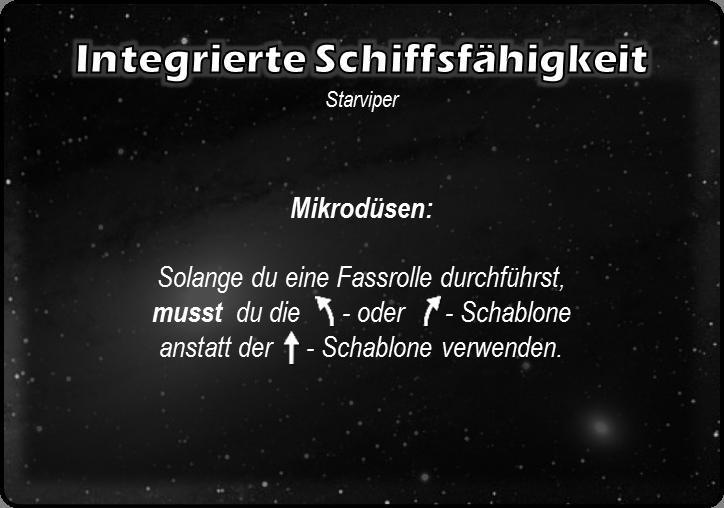 [Schiffsbeschreibung] Sternenviper 001_s111