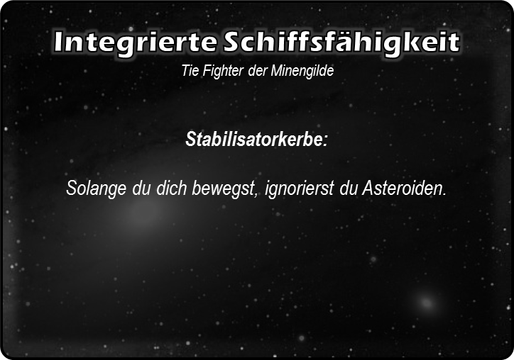 [Schiffsbeschreibung] Tie Jäger der Minengilde 001_s115