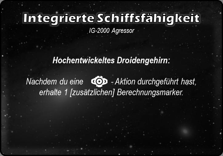 "[Schiffsbeschreibung] IG-2000 ""Aggressor"" 001_s117"