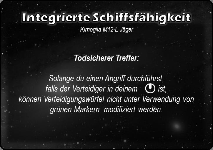 [Schiffsbeschreibung] M12-L Kimogila 001_s125