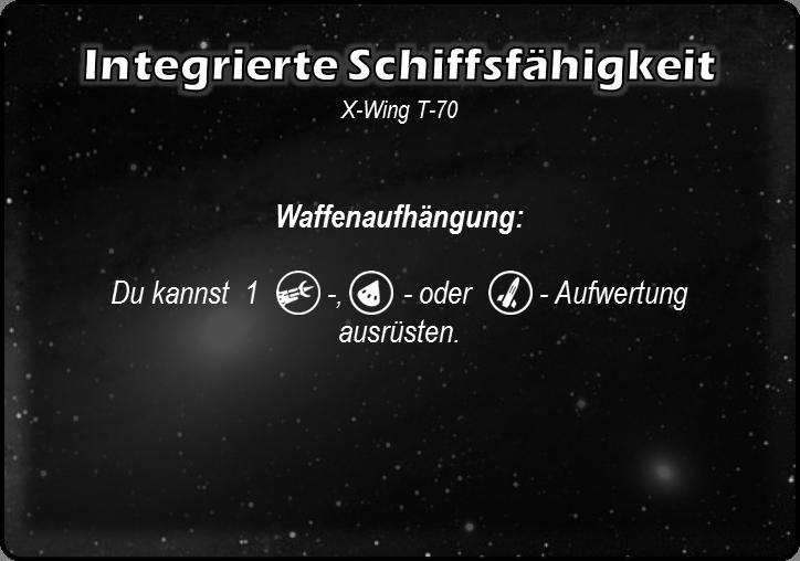 [Schiffsbeschreibung] X-Wing T-70 001_s126
