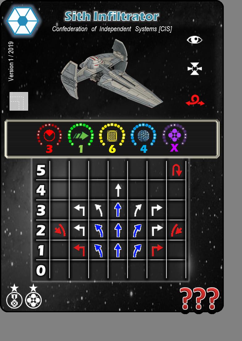 [Vorschau] Schiffe und Piloten der neuen Fraktionen 001_s133