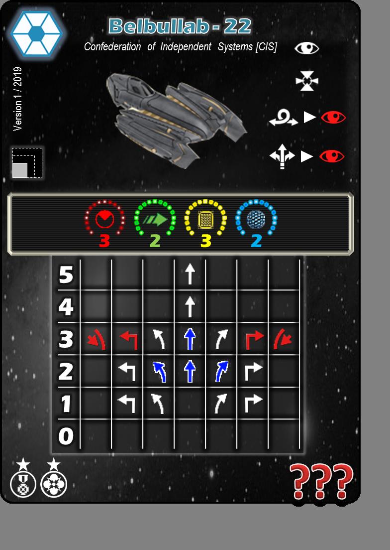 [Vorschau] Schiffe und Piloten der neuen Fraktionen 001_s137