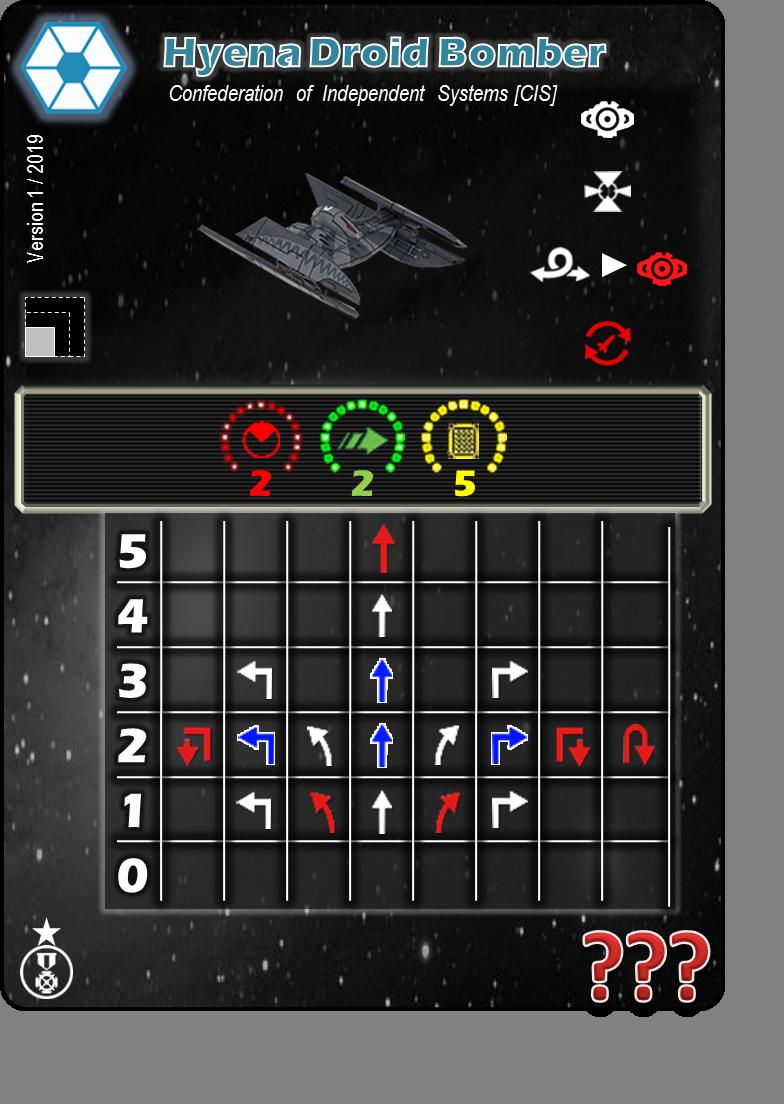 [Vorschau] Schiffe und Piloten der neuen Fraktionen 001_s138