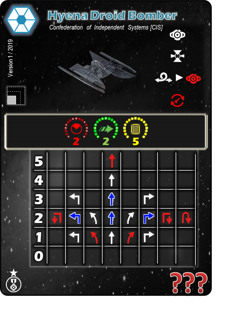 [Schiffsbeschreibung] Hyena-Class Droid Bomber 001_s150