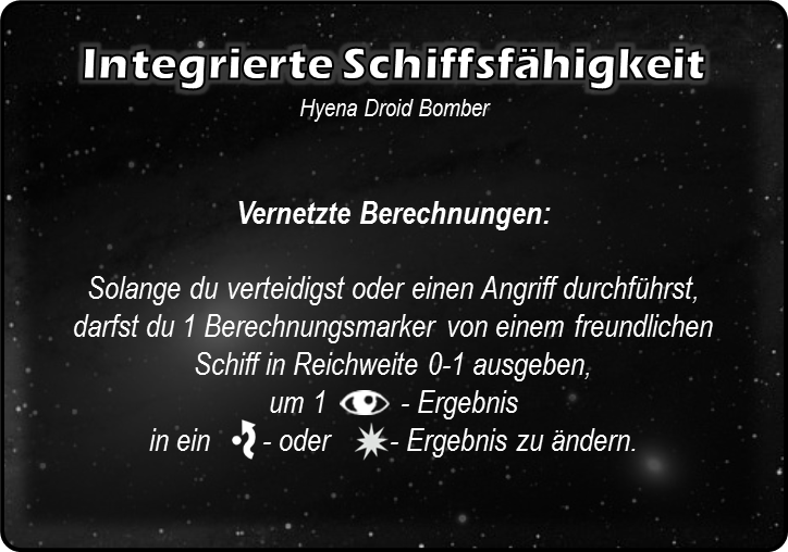 [Schiffsbeschreibung] Hyena-Class Droid Bomber 001_s151