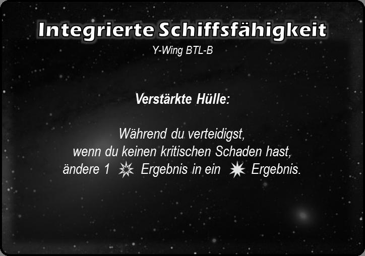 [Schiffsbeschreibung] Y-Wing BTL-B (Galaktische Republik) 001_s156
