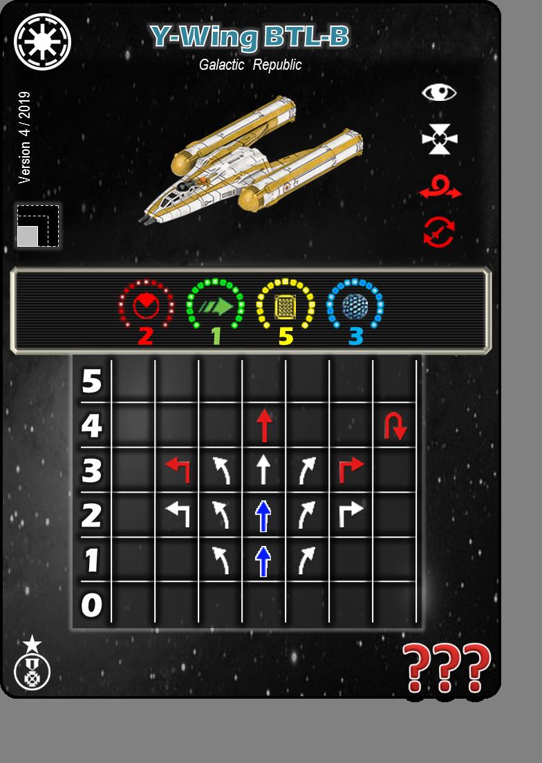 [Schiffsbeschreibung] Y-Wing BTL-B (Galaktische Republik) 001_s183