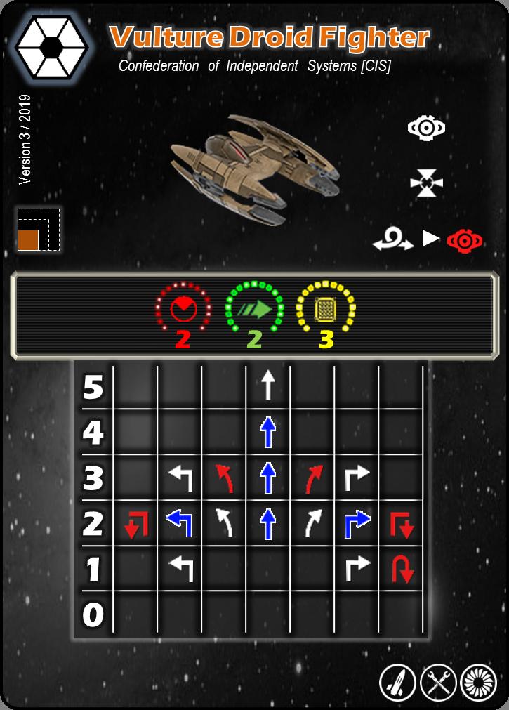 [Schiffsbeschreibung] Vulture-Class Droid Fighter 001_s194