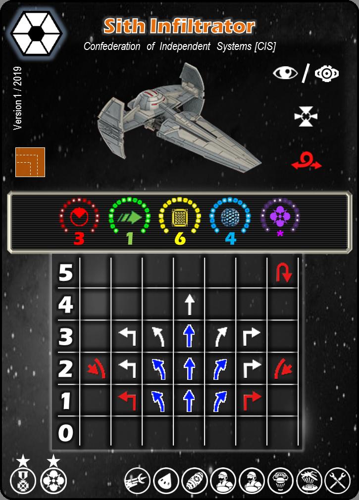 [Schiffsbeschreibung] Sith Infiltrator 001_s197