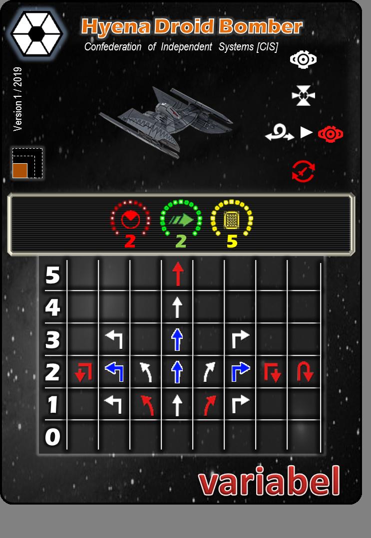 [Schiffsbeschreibung] Hyena-Class Droid Bomber 001_s218