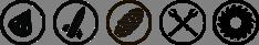 [Schiffsbeschreibung] Hyena-Class Droid Bomber 001_s220